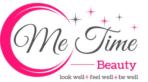 Me Time Beauty